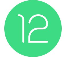 Google's First Android 12 Developer Preview Is Now Available For Download