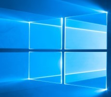 Microsoft's Windows 10X Chrome OS Rival May Be Called 'The New Windows'