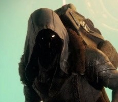 Here's Why Destiny 2's The Witch Queen Expansion Has Been Delayed Until 2022