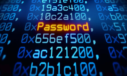 how-to-create-strong,-secure-passwords-by-learning-how-to-crack-them