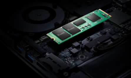 intel's-new-670p-ssd-is-tuned-for-the-'real-world'
