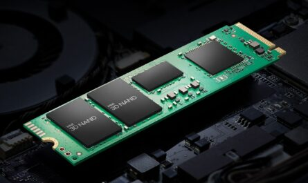 intel-670p-ssd-review:-faster-where-it-matters