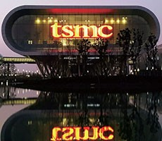 tsmc-reportedly-poised-for-3nm-chip-volume-production-in-2022