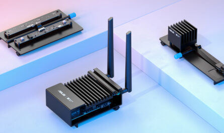 microsoft-still-loves-smart-devices,-rolling-out-azure-percept-camera,-mic-and-services