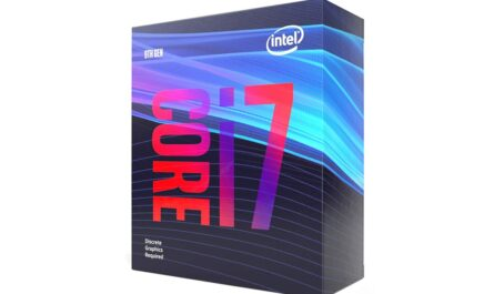 overclock-at-your-own-risk:-intel-axes-its-overclocking-warranty