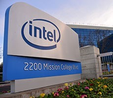 Intel Hit With $2 Billion Fine On Obscure Decades-Old Patent Infringement Claim