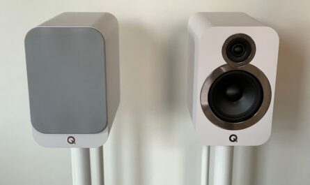 """q-acoustics-3030i-review:-these-bookshelf-speakers-will-have-you-wondering-""""where's-the-subwoofer,-waldo?"""""""