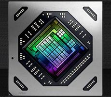 amd-reveals-radeon-rx-6700-xt,-a-1440p-gaming-powerhouse