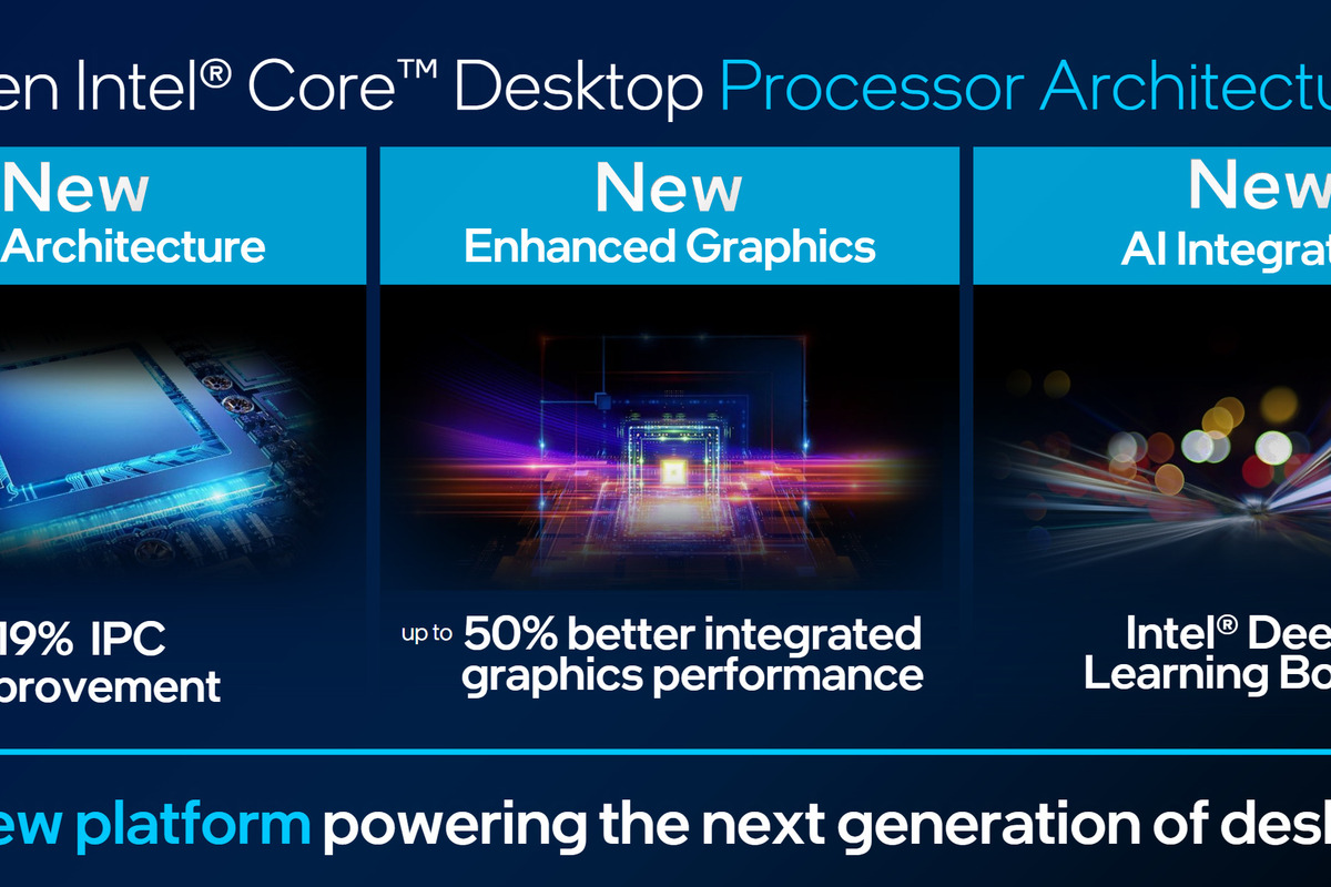 intel's-11th-gen-rocket-lake-will-launch-at-the-end-of-march,-report-says