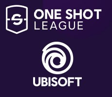 Ubisoft Teams With Belgian Pro League To Develop Blockchain-Driven Fantasy Soccer Game