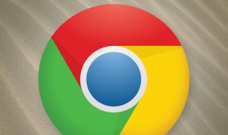 google-chrome-will-replace-third-party-cookies-with-tracking-that's-less-intrusive