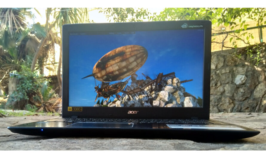 How to benchmark your PC laptop for real-world gains