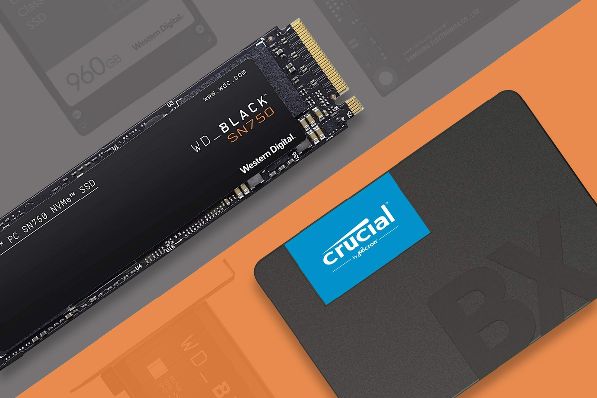 what-type-of-ssd-should-you-buy?