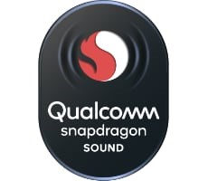 Qualcomm Snapdragon Sound To Lift Wireless Audio For Low Latency Higher Fidelity Ear Candy