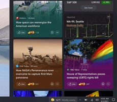 windows-10-build-21327-update-lands-with-preview-of-incoming-fluent-design-ui-overhaul