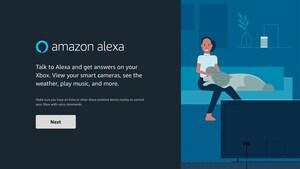an-amazon-alexa-app-is-headed-for-the-xbox