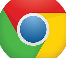 google-accelerates-chrome-release-cycle-to-maintain-dominant-browser-edge