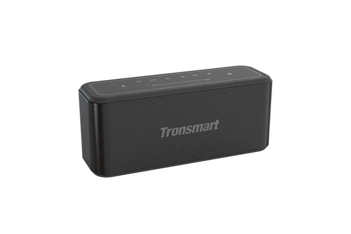 tronsmart-mega-pro-bluetooth-speaker-review:-big-bass,-small-price-tag