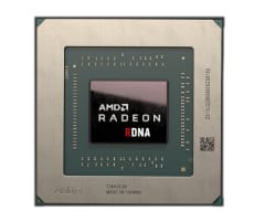 amd-allegedly-prepping-rdna-mining-gpus-to-counter-nvidia-cmp-hx-family