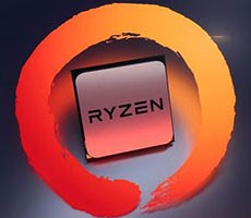 ryzen-usb-reliability-woes-got-you-down?-here-are-some-fixes-straight-from-amd