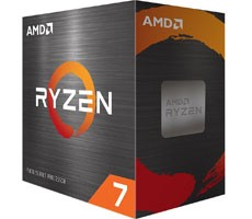 ryzen-7-5800x-cpu-supply-stabilizes-as-retailers-and-amd-are-flush-with-chips-at-msrp