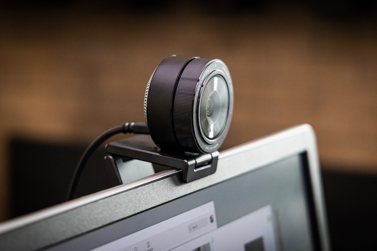 razer-kiyo-pro-review:-one-of-the-best-webcams-out-there