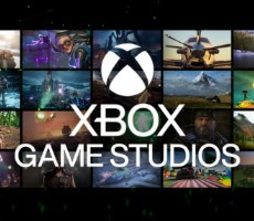 microsoft-gains-regulatory-approval-for-zenimax-acquisition-and-what-it-could-mean-for-future-xbox-games
