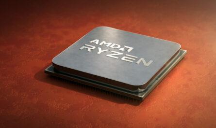 whoa,-you-can-actually-buy-amd's-ryzen-5000-cpus-again