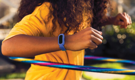 fitbit-rolls-out-higher-priced-ace-3-kids-tracker-with-longer-battery-life