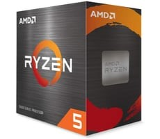 AMD's Ryzen 5 5600X Zen 3 CPU Finally Available At MSRP With No Strings Attached