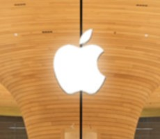 next-gen-apple-airpods-design-allegedly-leaked-in-convincing-renders