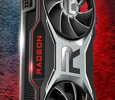 asus-radeon-rx-6700-spotted-with-12gb-gddr6-to-battle-the-geforce-rtx-3060