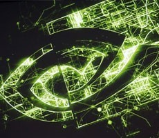 no,-nvidia's-geforce-rtx-3060-crypto-mining-hash-rate-limiter-hasn't-been-hacked