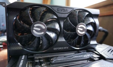 nvidia-geforce-rtx-3060-review:-it's-fine