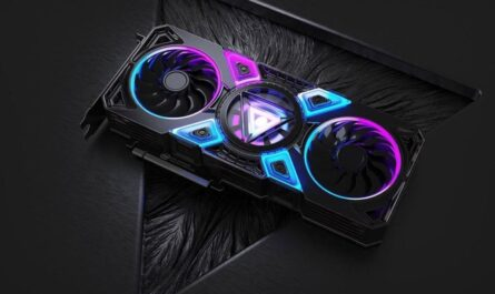 intel's-first-xe-hpg-graphics-card-might-compete-with-the-rtx-3070