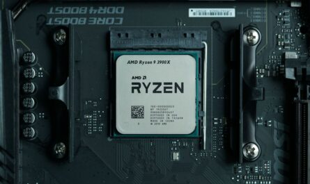 amd-has-solved-ryzen-usb-issues;-update-fix-coming-soon
