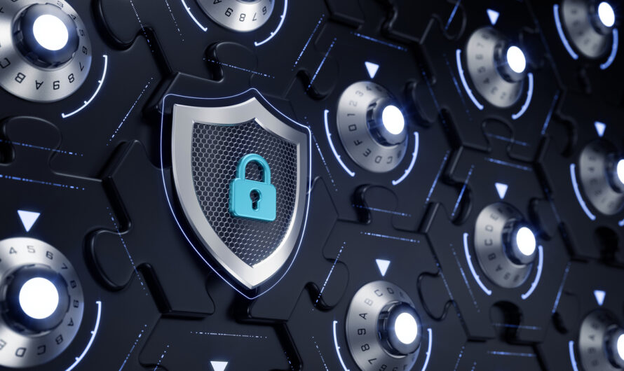 Is a free VPN safe? 5 things to look for