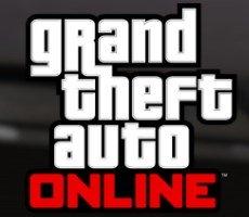Rockstar Confirms GTA Online Player's Game Load Fix And Delivers Bug Bounty Reward
