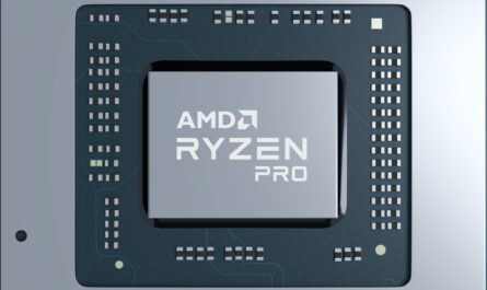 amd-ryzen-pro-5000-challenges-intel-in-business-laptops-and-real-world-tests
