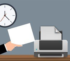 download-this-windows-10-emergency-patch-asap-to-fix-printer-blue-screen-crashing