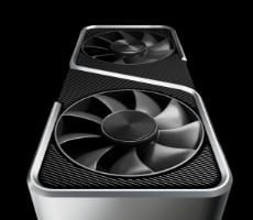 nvidia-confirms-geforce-rtx-3060-eth-mining-limiter-was-accidentally-deactivated