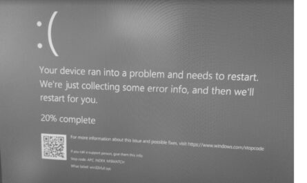 windows-10's-latest-update-fixes-bsods-that-occur-while-printing