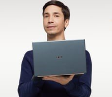 intel-nabs-former-apple-pitchman-justin-long-to-rip-macs-in-hilarious-new-ad-campaign