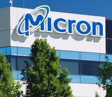 Micron Ditches 3D XPoint Memory Tech Three Years After Severing Partnership With Intel