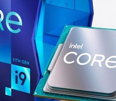 Intel Core i9-11900KF Rocket Lake-S CPU Flexes Its Muscle In New Benchmarks