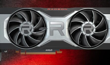 ask-amd's-gpu-chief-about-the-radeon-rx-6700-xt-on-the-full-nerd-today