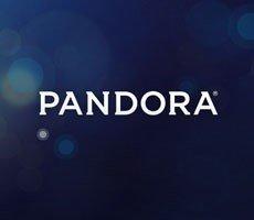 t-mobile's-latest-freebie-perk-is-an-enhanced-version-of-pandora