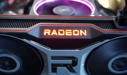radeon-rx-6700-xt-tested:-5-key-things-you-need-to-know
