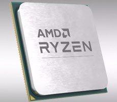AMD's Unreleased Ryzen 5700G Zen 3 Desktop APU Overclocked To 4.8GHz