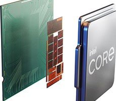 new-intel-adaptive-boost-tech-announced-for-11th-gen-core-rocket-lake-s-cpus